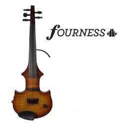 Fourness