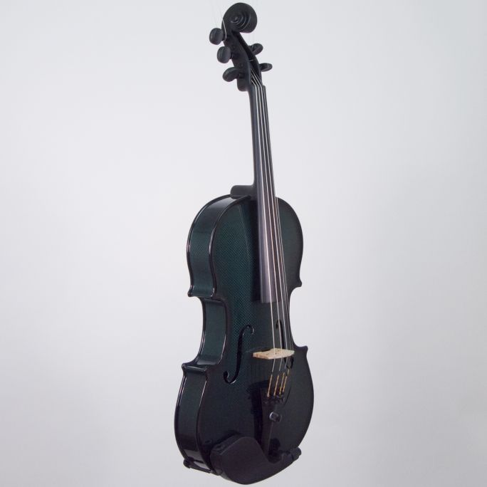 https://www.electricviolinshop.com/media/catalog/product/cache/978e922220d2cffa0aba4bfd21d37413/g/l/glaserae_carbonseriesviola_green_left3-4s.jpg