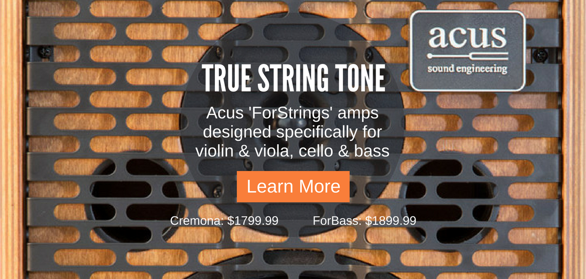 https://www.electricviolinshop.com/gear-accessories/amps/amplifiers-by-brand/acus-amps.html