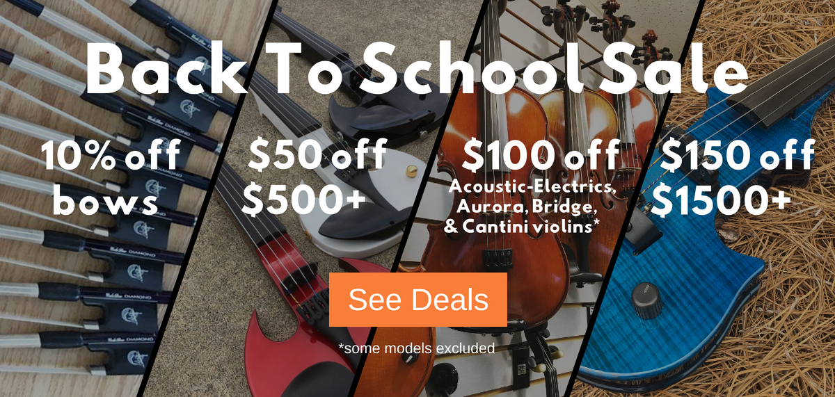 /deals/back-to-school.html