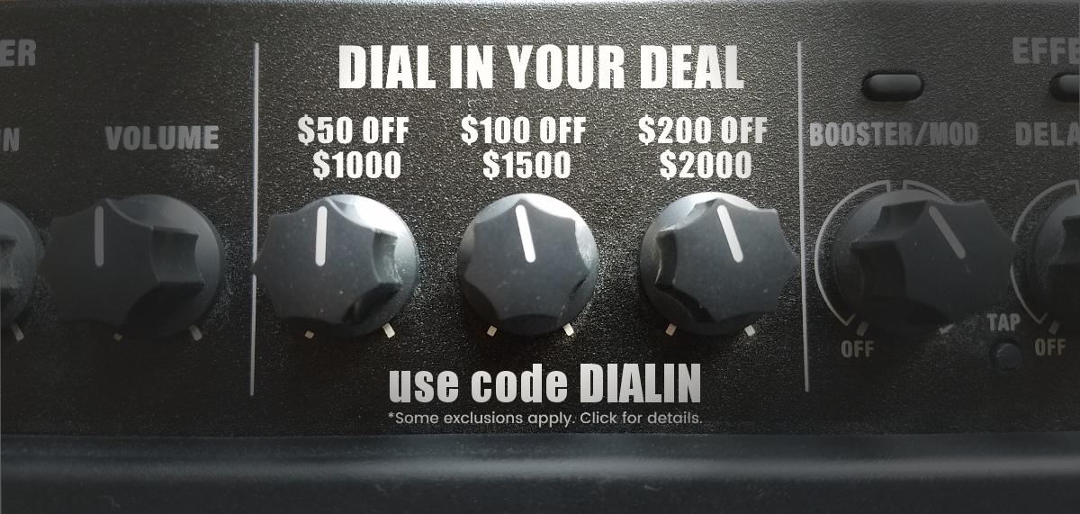 https://www.electricviolinshop.com/special-offer-details