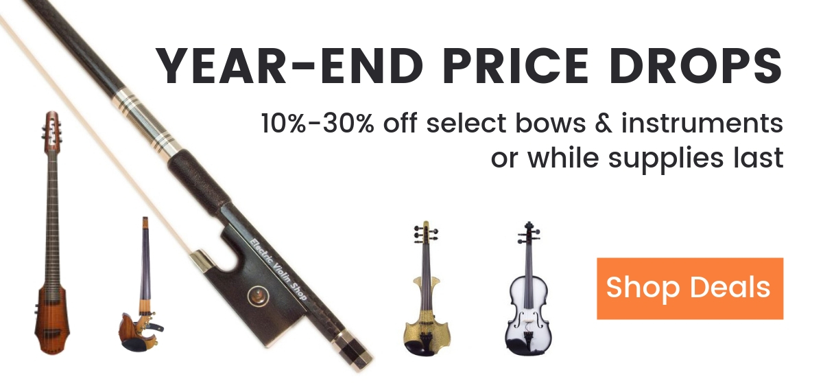 https://www.electricviolinshop.com/deals/pricedrops.html