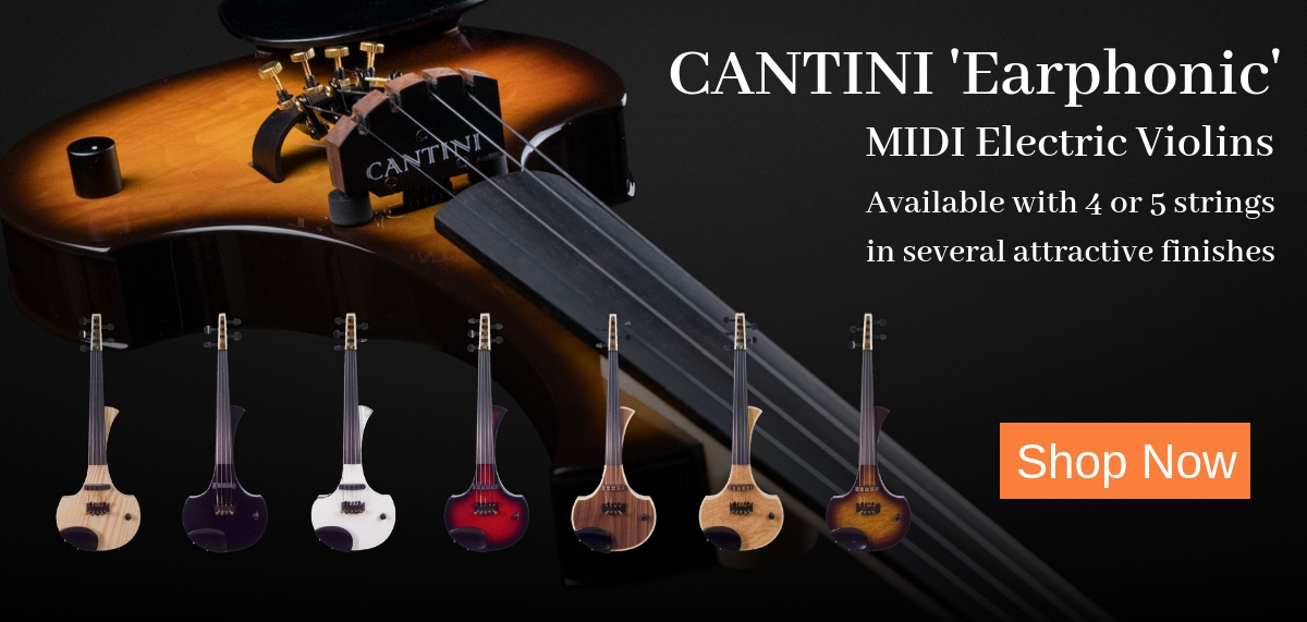 https://www.electricviolinshop.com/violins/violins-by-brand/cantini/cantini-earphonic-violins.html