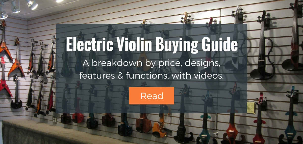 /blog/buying_guides/the-electric-violin-buying-guide/