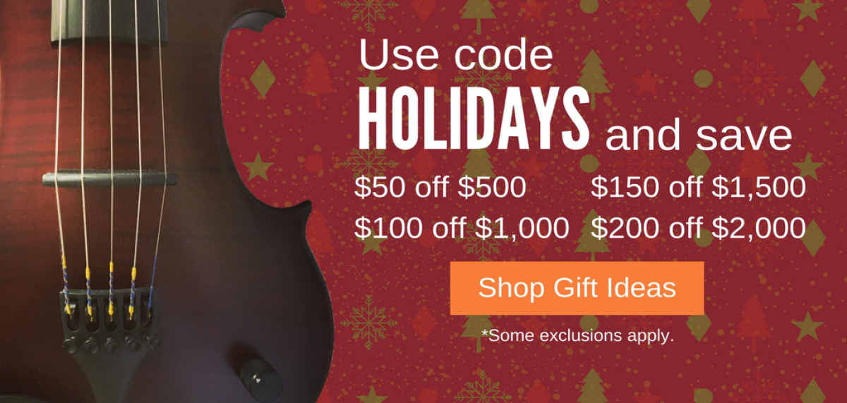 https://www.electricviolinshop.com/deals/holiday-gift-ideas.html