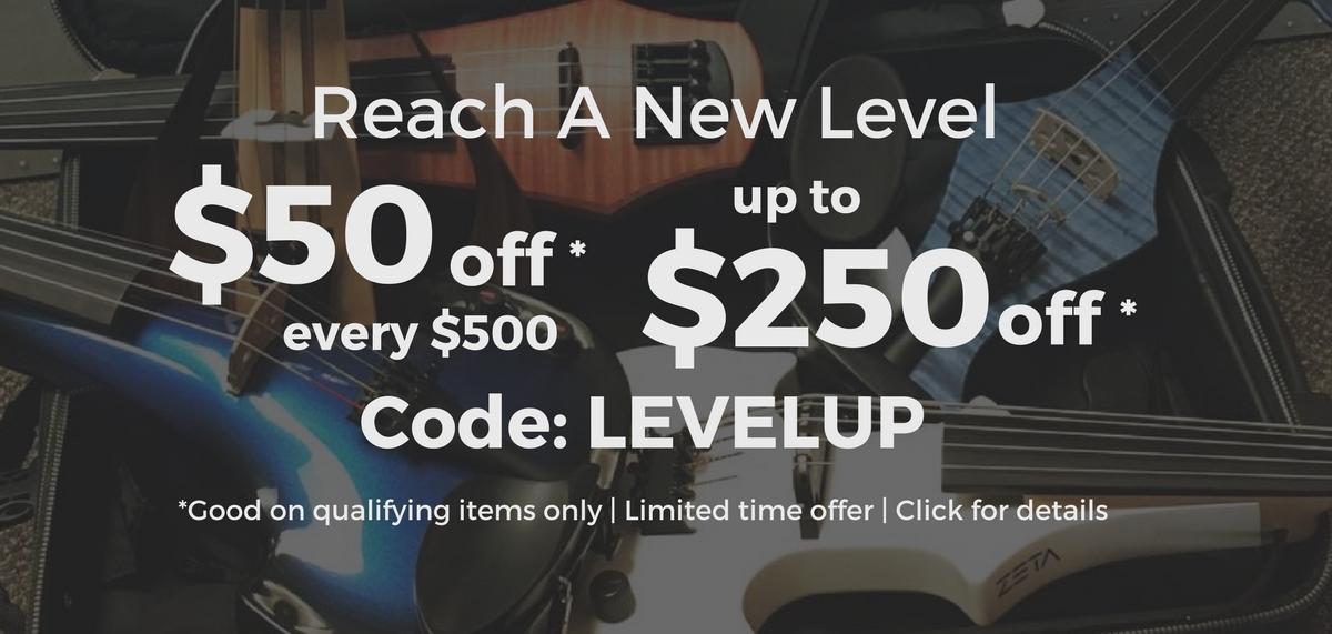 https://www.electricviolinshop.com/special-offer-details#top