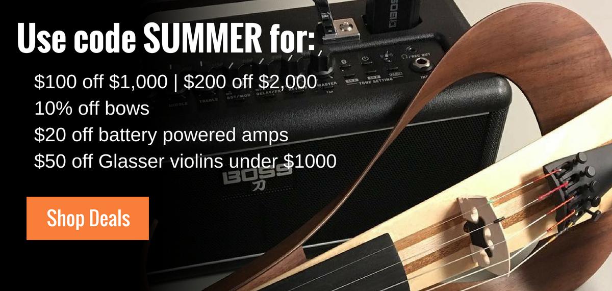 https://www.electricviolinshop.com/deals/summer-deals.html