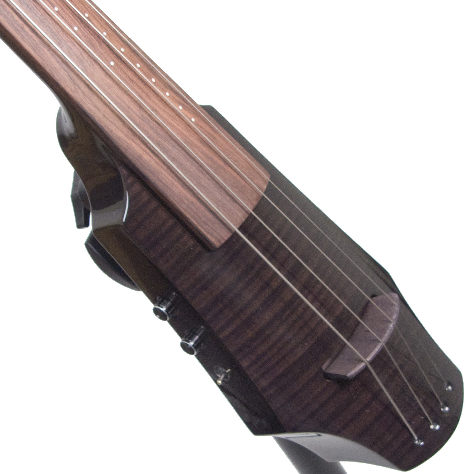 NS Design WAV4 cello
