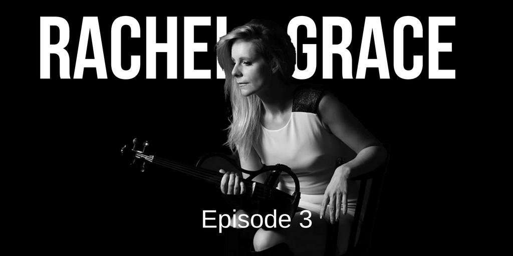 rachel_grace_blog_preview