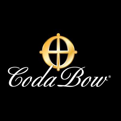 CodaBow